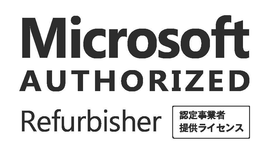 正規Windows OSライセンス
